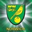 Norwich Fan