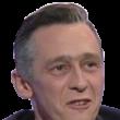 Tim Madisun